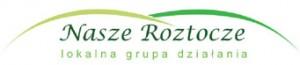 Nasze-roztocze-logo