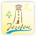 logo_jozefowa