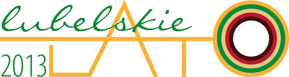 Logo Targów