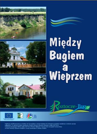 folder_miedzy_bugiem_a_wieprzem
