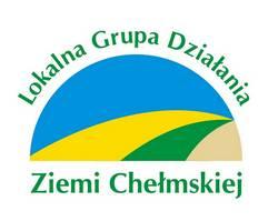 logo_ziemia_chelmska_male