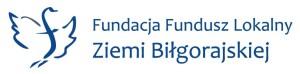 logo FLZB 2010