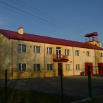 zdj_tytulowe