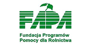 Fundacja Programów Pomocy dla Rolnictwa