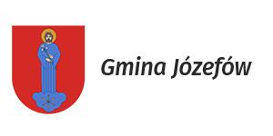 Gmina Józefów