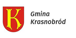 Gmina Krasnobród