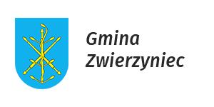 Gmina Zwierzyniec