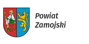 Powiat Zamojski