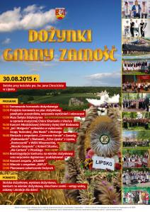 dozynki-gminy-zamosc