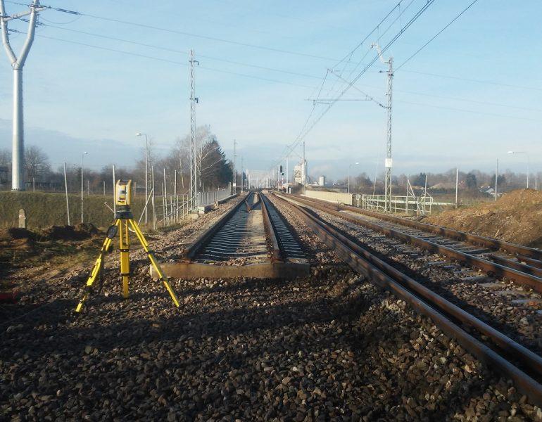 """Usługi geodezyjne – nowa firma na terenie LGD """"Nasze Roztocze"""""""
